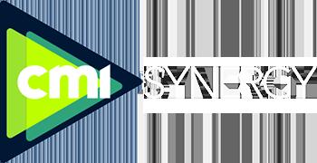 CMI Synergy logo